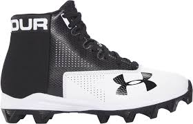 youth football cleats boys u0027s sporting goods