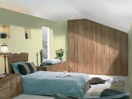 Fitted Bedroom Furniture For Small Rooms Fitted Bedroom Furniture For Small Rooms Fitted Bedroom