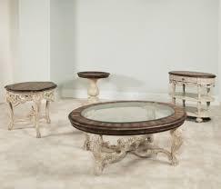 jessica mcclintock dining room furniture cordial sharp american drew jessica mcclintock boutique mansion