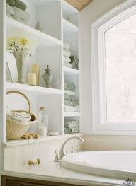 Storage Idea For Small Bathroom by 19 Best Ideas Bathroom Storage Images On Pinterest Room