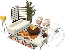 Free Home Design Software South Africa Home Designer Interior Design Software