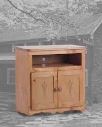 Unfinished Tv Armoire 100 Unfinished Tv Armoire Entertainment Centers Countrywood