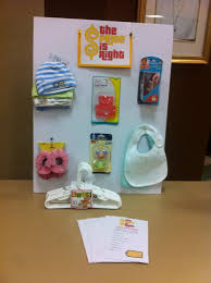 baby shower activity ideas baby shower ideas jagl info