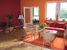 Wohnzimmer Ideen Mediterran Uncategorized Ehrfürchtiges Mediterran Wohnzimmer Ebenfalls