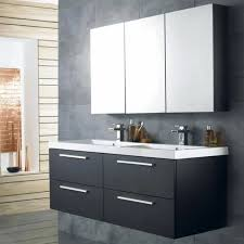 Bathroom Vanities In Mississauga Luxury Bathroom Vanities Wholesale 50 Photos Htsrec