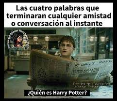 pin by super victoria on memes y c祿mics pinterest harry potter