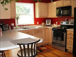 kitchen cabinets color combination best 25 gray kitchens ideas