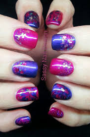 somethings about nail art rhinestone best 25 pink bling nails ideas on pinterest bridal nails