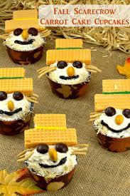thanksgiving turkey cupcake cake diy thanksgiving turkey treats tutorial