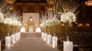 download wedding decorations chicago wedding corners