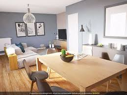 chambre de commerce thionville immobilier neuf manom a vendre vente acheter ach