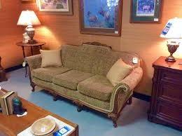 Used Living Room Furniture We Have Used Couches U0026 Sofas Springfield Mo