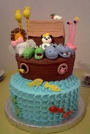 70 best baby shower cakes images on pinterest baby shower cake