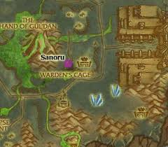 black temple map black temple attunement of warcraft wiki
