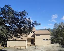 home for sale landleader oakridge estates at napa valley u0027s