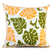 Cool Sofa Pillows by Online Buy Wholesale Cool Sofa Pillows From China Cool Sofa