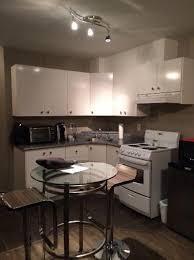 chambre d hotel avec cuisine chambre avec cuisinette photo de hotel le germain