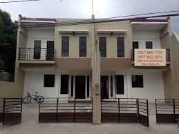 house and lot for sale in las pinas u2013 redev ph