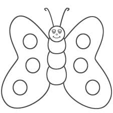 coloring pages of butterflies 28 images butterfly coloring