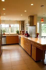 atlas meuble cuisine cuisine atlas meuble cuisine avec marron couleur atlas meuble