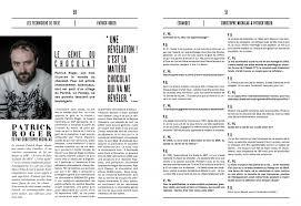 livre de cuisine michalak christophe michalak un livre la crème des pâtissiers ses 35