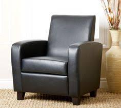 recliner black friday deals amazing double horse dungeon decor u0026 more pinterest