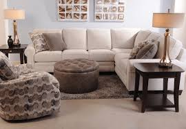 Custom Leather Sofas Beloved Smith Brothers Furniture Retailers Indiana Tags Smith