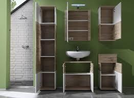Armoire De Toilette But by