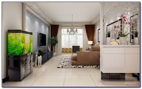 Room Divider Doors by Living Room Dividers Room Dividers Delightful Home Interior