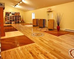 poly ed red oak floors and bm revere pewterpaint colors that