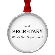 super secretary gifts t shirts art posters u0026 other gift ideas