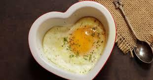 astuce cuisine rapide l astuce insolite pour faire cuire un œuf en 30 secondes chrono