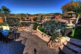 Xtreme Backyards Arizona Custom Landscape  Design - Custom backyard designs