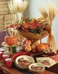 autumn harvest paper dessert plates 7 autumn harvest