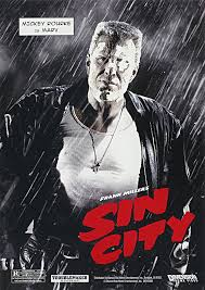 sin city marv halloween costume comeback kids our favorite stars who bounced back fandango