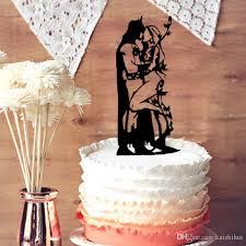 wedding cake topper 2017 wedding cake topper for
