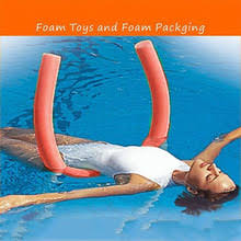 popular plastic pool chair buy cheap plastic pool chair lots from