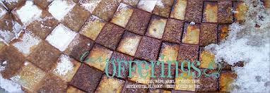 cuisine delacroix larin offerings practice after delacroix