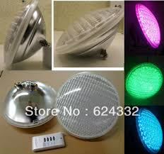 Pool Led Light Bulb by Search On Aliexpress Com By Image