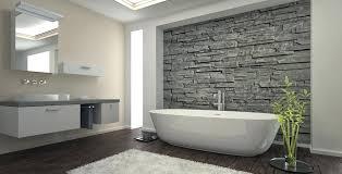 eckschrank fã r badezimmer eckschrank badezimmer 00125650 0 fur vogelmann