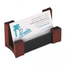 Office Max Business Card Template Officemax Business Card Magnets 100pk By Office Depot Officemax