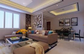 living room showcase designs pictures home combo