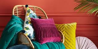 home decor company 28 images everything you need to best stores for home decorating and furnishings decor sales
