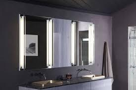 Bathroom Vanity Mirrors With Medicine Cabinet Bathroom Design Inspiring Bathroom Storage Ideas With Robern
