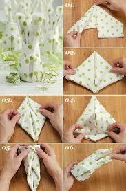 9376 hochzeits gastebuch spruche 11 besten falten bilder auf servietten falten