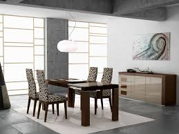 Leather Dining Chair Modern Dining Room 12 Dining Room White Leather Dining Chairs With