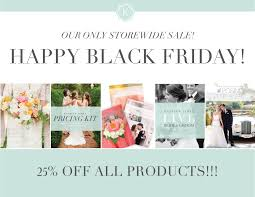 black friday pink sale the entire store is on sale virginia wedding photographer