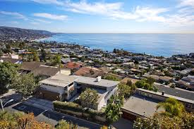 Beach House In Laguna Beach - north laguna homes for sale beach cities real estate
