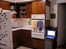 Contact Paper Kitchen Cabinets by Home Design Black Contact Paper Cabinets Bath Fixtures Bath