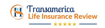 transamerica life insurance quotes prepossessing transamerica life insurance review er beware